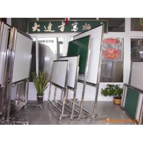 挂式板、架式板、升降板、推拉板、告示板