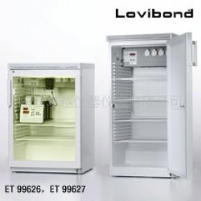 罗威邦高性能BOD恒温培养箱 ET99626