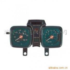摩托车里程表、速度计SJ-06647