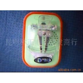 语音万能充电器 语音 语音万能充电器