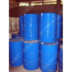 二甲氧基甲烷 质优价廉 化工原料
