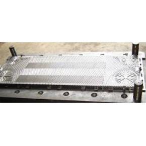 AJ1自动苏生器校验仪生产厂家 高燕