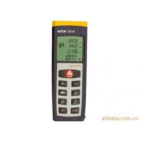 VICTOR 851A 激光测距仪