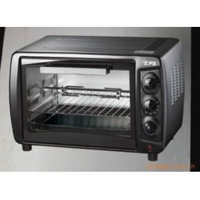 新款 祈和836家用多功能电烤箱 授权 电烤箱