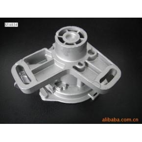 各种型号汽车分电器铝制外壳