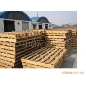 石家庄各种型号木托盘垫仓板卡板