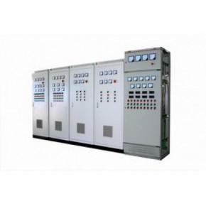 GGD低压电气配电柜,低压柜成套