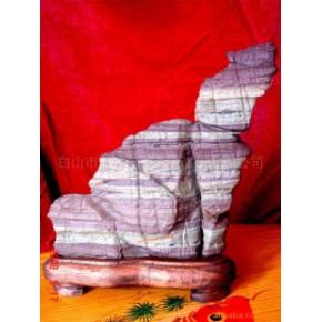 天然奇石(长白山松花石)1111111111111