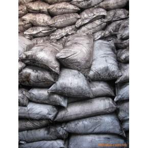 防腐用天然沥青 防腐沥青