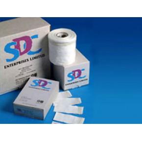 SDC ISO DW 多纤维布