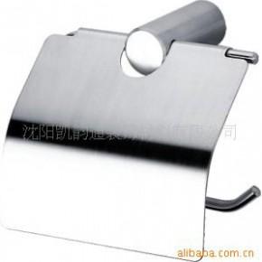 浴室挂件厕纸架/手纸架/卫浴挂件/五金挂件/厕纸架