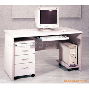 珠海电脑台江门新会电脑台网吧台办公台