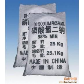 磷酸氢二钠 明凯 工业级