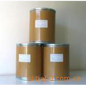 亚氯酸钠 国标 氯酸盐 明凯精细化工
