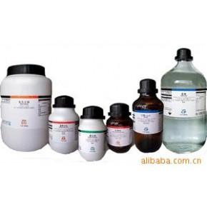 硝酸AR500ml 优级纯GR