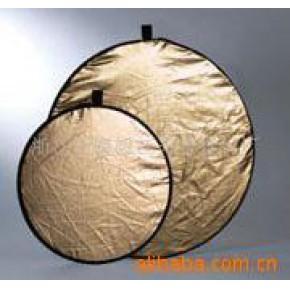 反光板 反光膜 普通