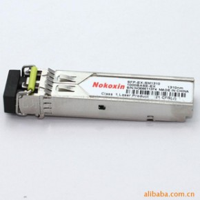 华为SFP-GE-LH40-SM1310光模块
