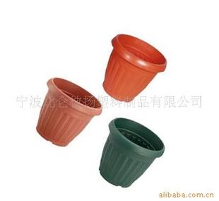 花盆/树脂花盆/花盆容器/迷你花盆