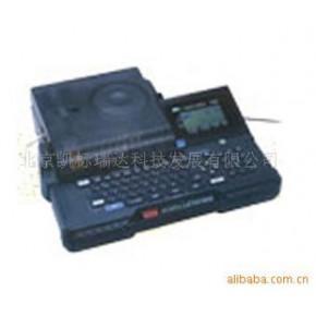 原装MAX电子线号机380A(送耗材)
