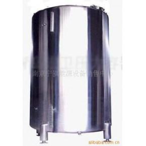 专业生产和销售不锈钢承压水箱,太阳能、热泵配套承压保温水箱