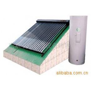 销售太阳能热水器、超导管太阳能热水器