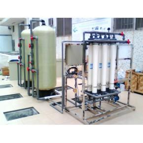 云南游泳池水处理过滤器循环水设备昆明水处理过滤设备