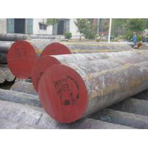 锻造圆钢、合金结构钢35CrMo