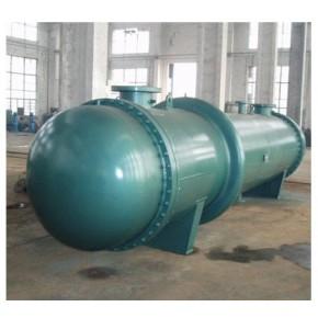 加热器系列 山东济南供应热网加热器
