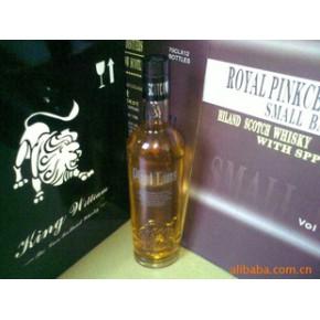威士忌加工贴牌¥香精,焦糖色素,酒液,配方,加工技术