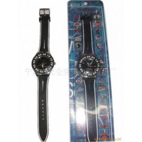 手表吸塑包装