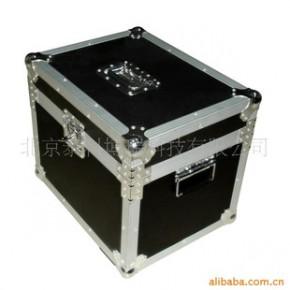 航空箱,仪器仪表防护箱 仪器箱航空箱