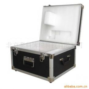 航空箱,仪器仪表航空箱 任何形式