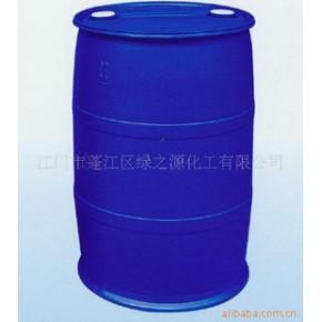 长期大量冰醋酸供应 优级品