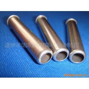 不锈钢管 0,3MM(mm)