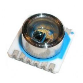 超小体积数字气压计用压力传感器MS5540C 压力传感器