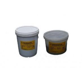 现货供应聚硫密封胶建筑聚硫密封胶批发价格质量优价格低