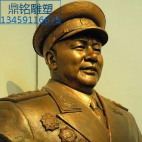 三明雕塑,三明雕塑厂家,三明人物雕塑,鼎铭雕塑