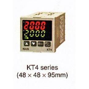 松下电工温度控制器 AKT4112200