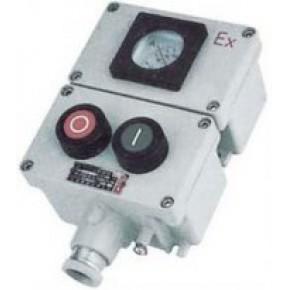 BLA69系列防爆控制按钮