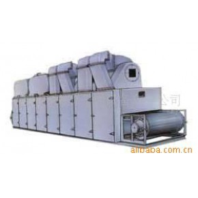 带式干燥机,干燥机,干燥设备,常州干燥设备