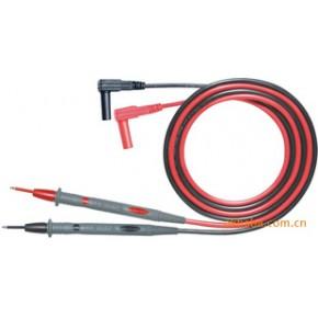 仪表仪器测试表笔JC-BBA03605新欧盟安规标准双绝缘表笔