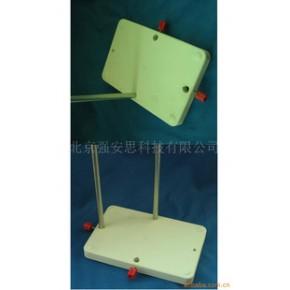 长方型组合铁架台 SMN