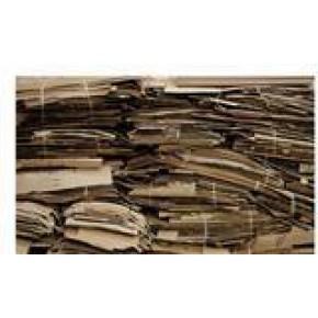上海纸板回收、上海报纸回收、上海书本回收