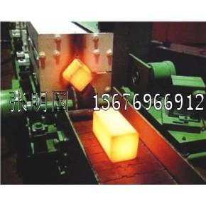 :节能型中频电炉_中频感应炉(加热速度快、节能省电)