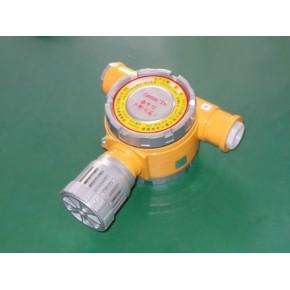 一氧化碳探测器、一氧化碳检测仪