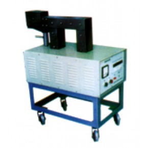 盘锦BGJ-7.5-3感应轴承加热器
