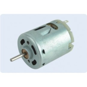 RS-360 365SA微型电机