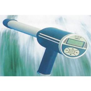 辐射检测仪-FD-3013B智能化伽玛辐射仪
