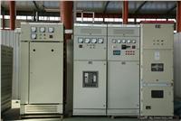 北京配电柜回收 开关柜 变压器回收