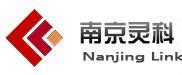 南京灵科橡胶有限公司